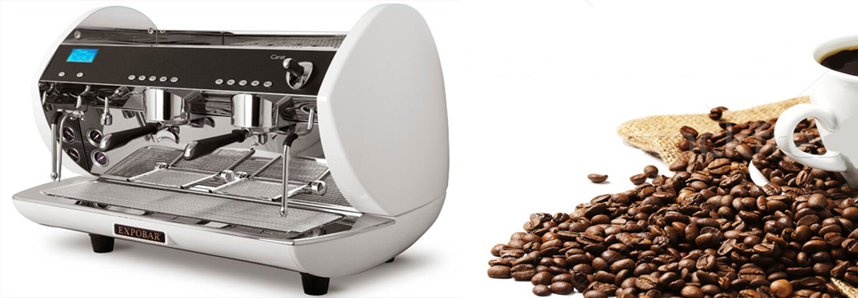 Coffee Machine Services Ltd Home